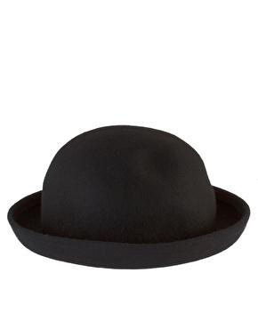 asos-hat2
