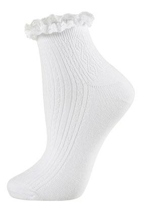 topshop-socks